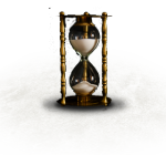 time_hourglass