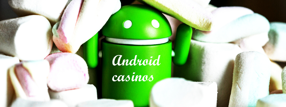 More Benefits of Android Casino Gameplay