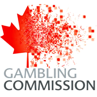 Why Are Gaming Commissions So Important?