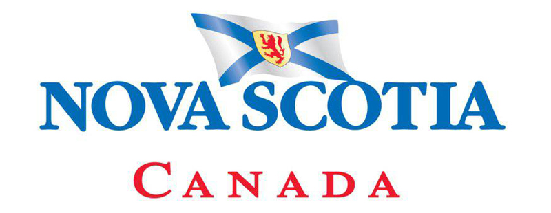 Nova Scotia Commission