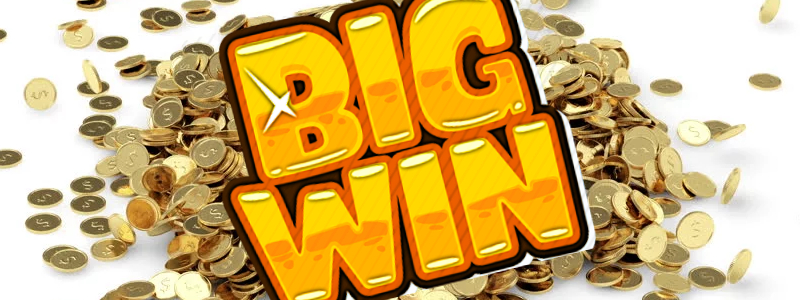 activate free spins bonus and play slots for free