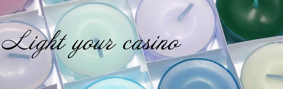 Online Casinos for Players in Canada